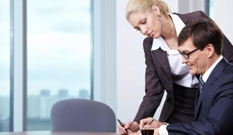 Оформление приказа на выплату пособия по беременности и родам