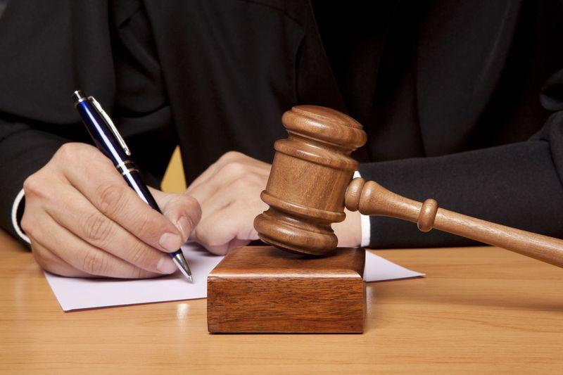 Основания для обжалования судебного решения