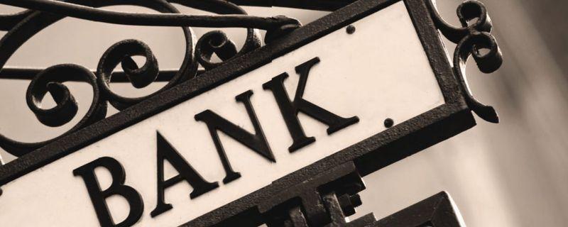 Основания для составления претензии в банк