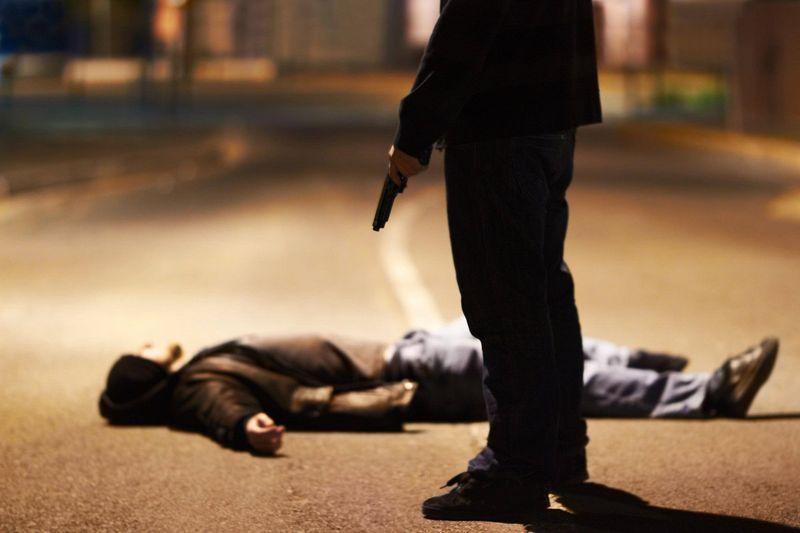 Как определить степень тяжести преступления