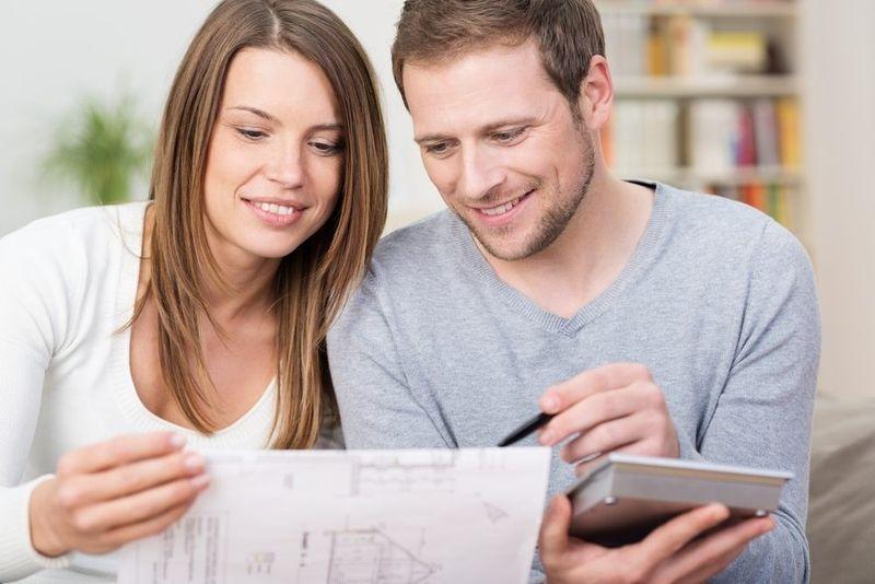 Пакет документов для оформления права собственности на квартир