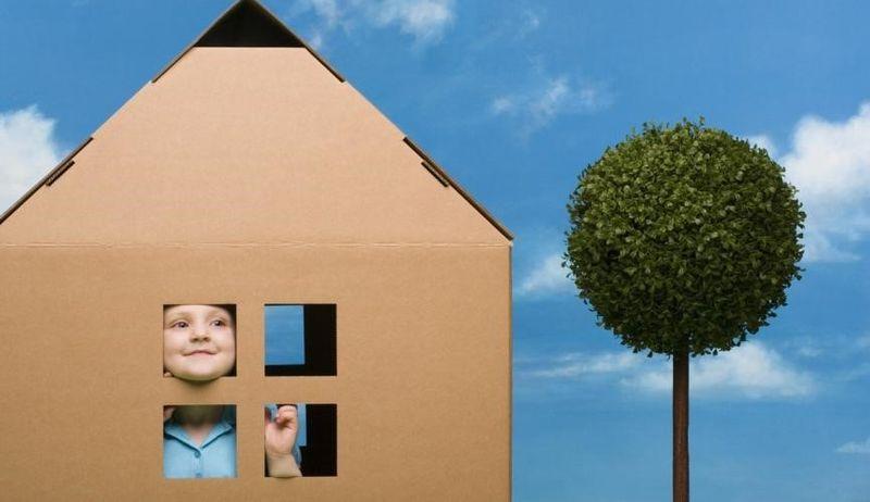 Порядок регистрации прав на объект вторичного рынка недвижимости