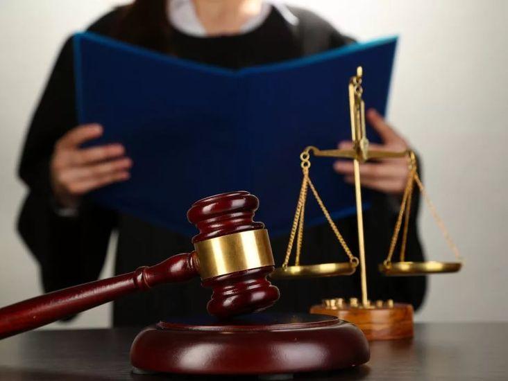 Претензия в суд о некачественном товаре