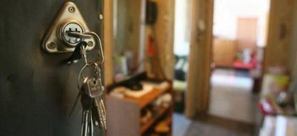 Принудительное выселение нанимателя жилья