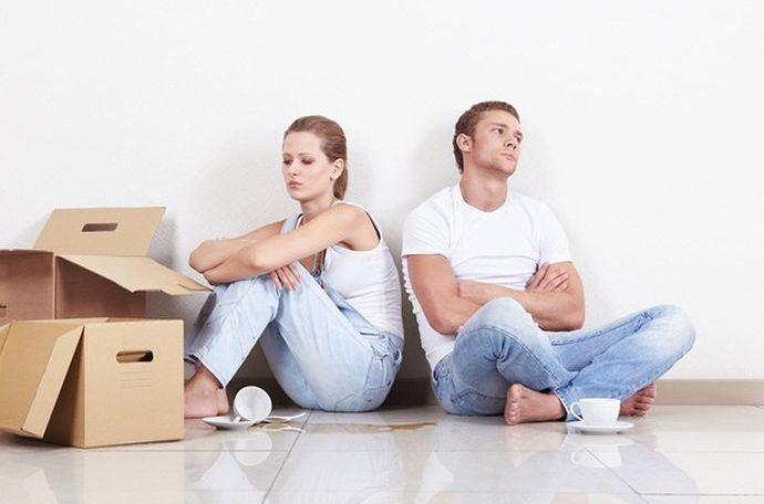 Процедура выселения из квартиры по решению суда