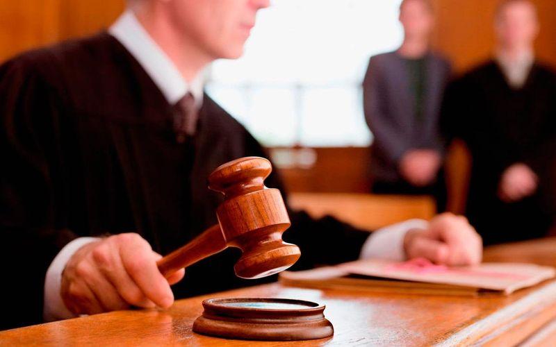 Расприватизация через суд