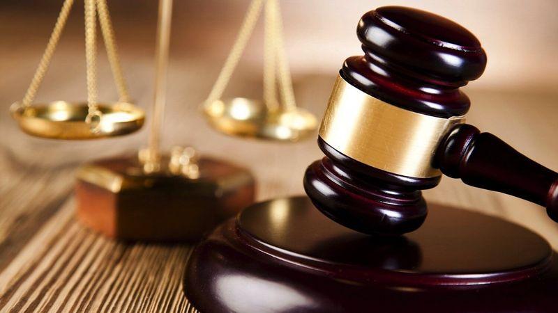 Особый порядок рассмотрения уголовного дела в суде: что это такое, преимущества и недостатки