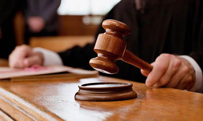 Выселение по решению суда