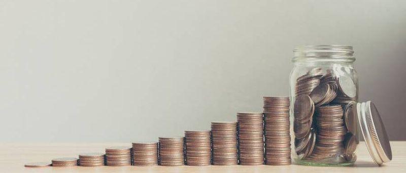 Завышенная ставка кредитования и тарифы