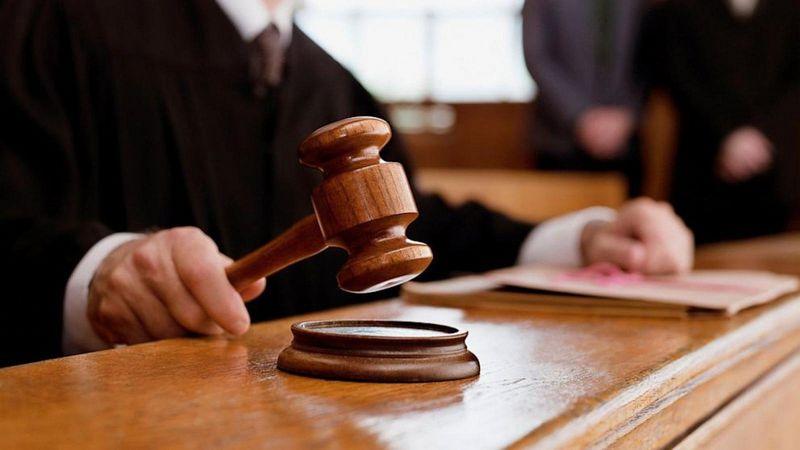 назначение ДНК-теста на отцовство через суд