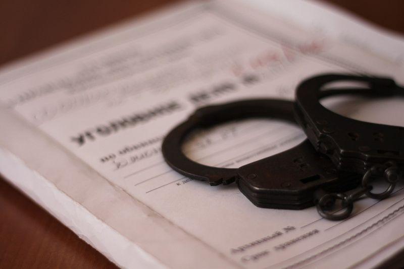 Уполномоченные лица кто может возбудить уголовное дело