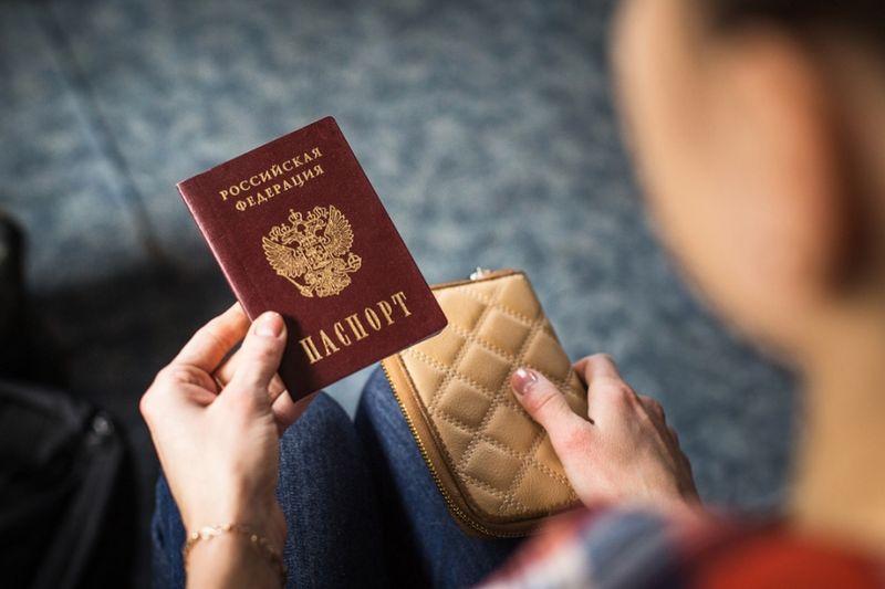 Обязательно ли получать паспорт в 14 лет