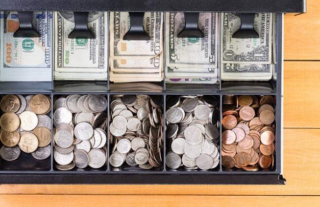Отличия денежных средств от их эквивалентов