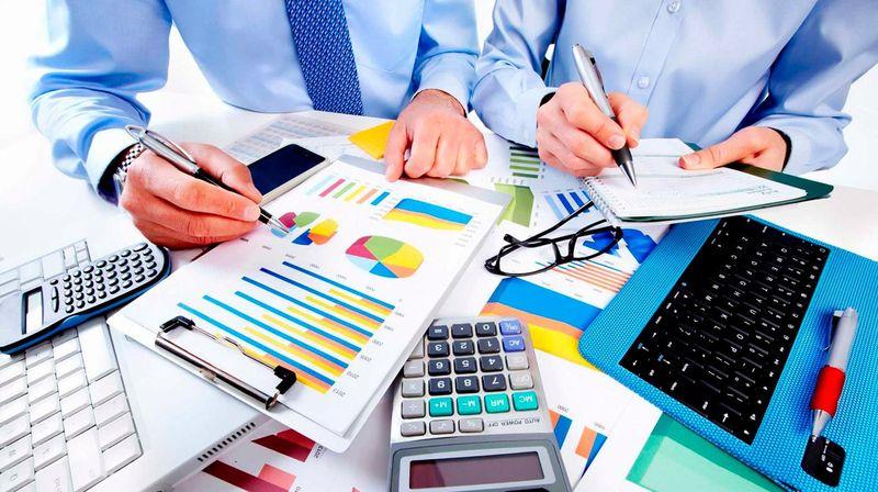 Списание сомнительной дебиторской задолженности