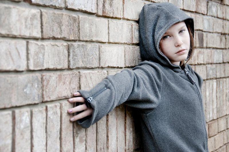 Деятельность пдн в работе с несовершеннолетними