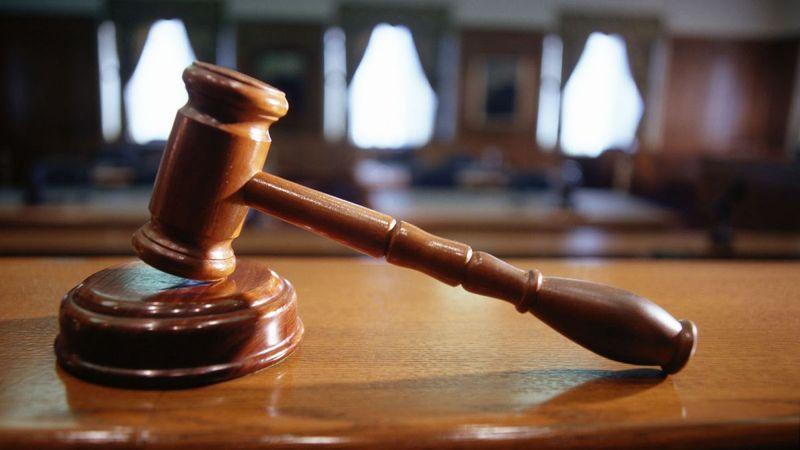 image004Обжалование постановления ГИБДД в суде