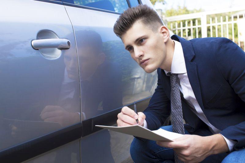 уловки мошенников в автосалонах