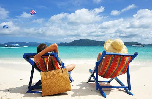Что такое отпуск авансом