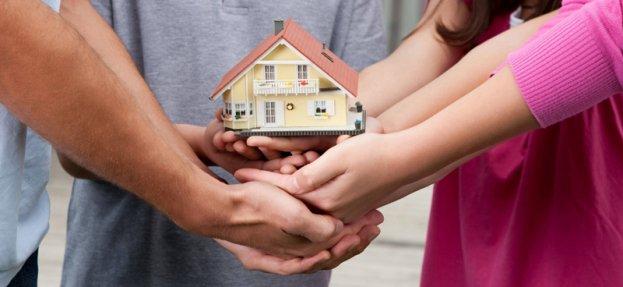 Завещание приватизация квартиры