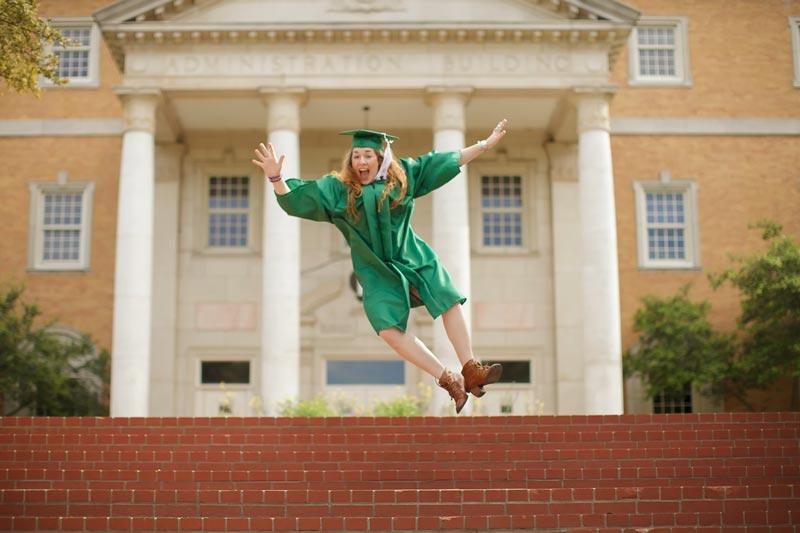Можно ли брать академический отпуск в магистратуре
