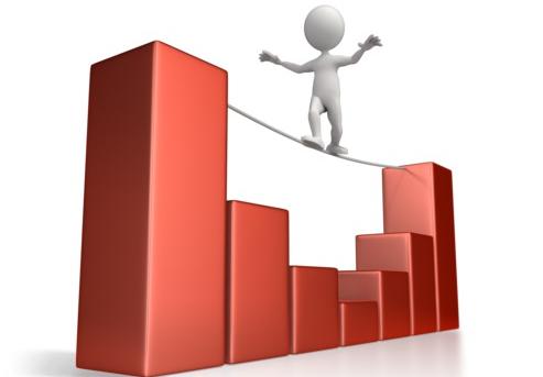 уровень доходности личных инвестиций