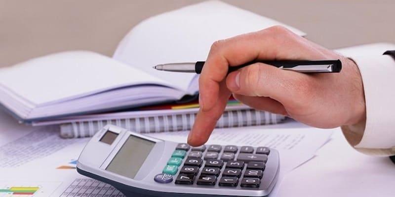 Использование коэффициента рентабельности собственного капитала