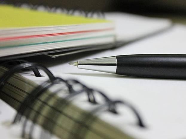 Перечень документов и справок для оформления опеки