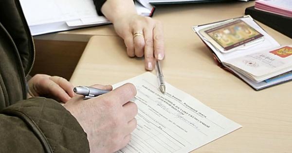 какие документы нужны кандидату для оформления опеки