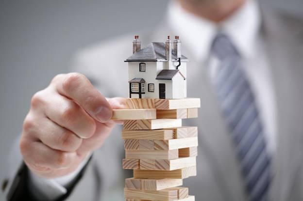 безопасно купить вторичное жилье по ипотеке