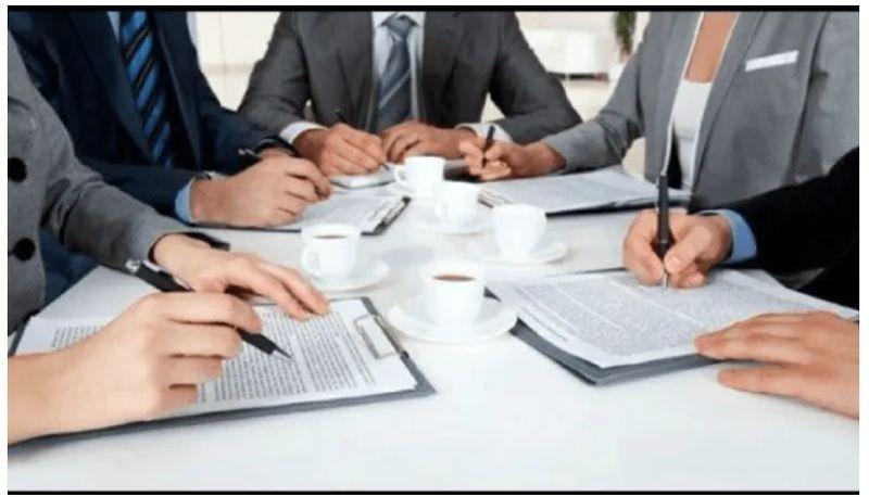 Документы о доходе и занятости