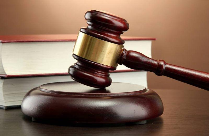 Обращение с иском в суд