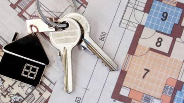 составление соглашения о купле-продаже жилья