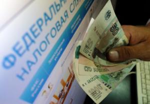 Реструктуризация долгового обязательства по налогам
