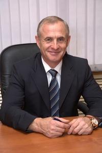 Кунгуров Олег Александрович