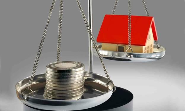 Налоги на наследство