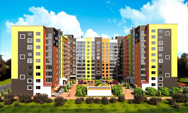 Переуступка прав собственности на квартиру