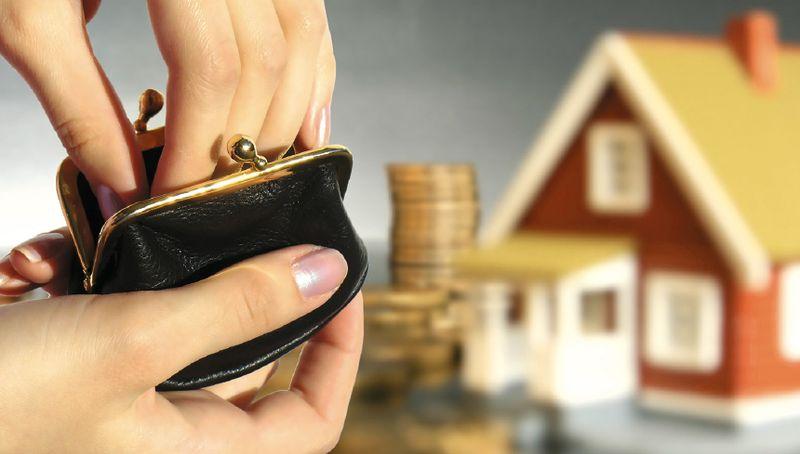 Причины продажи квартиры в ипотеке