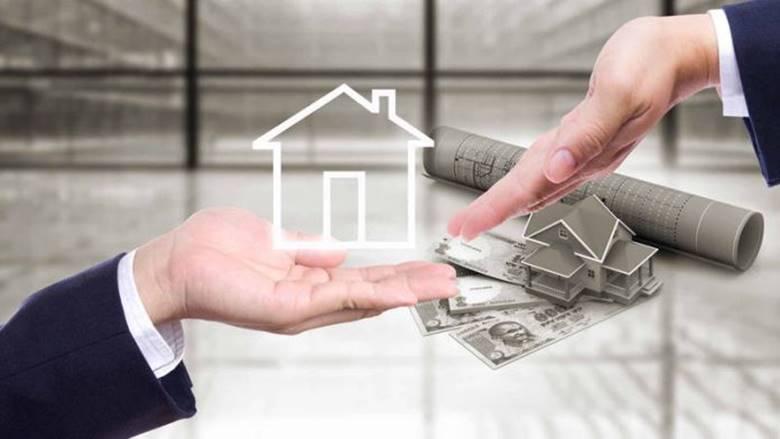 Пошаговая инструкция по снятию обременения по ипотеке