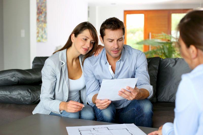 Продажа ипотечной квартиры заемщиком