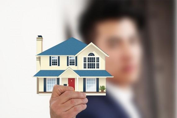 Получение квартиры по договору переуступки