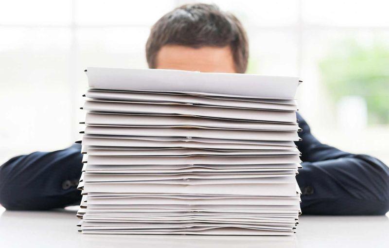 Документы для оценки квартиры под ипотеку