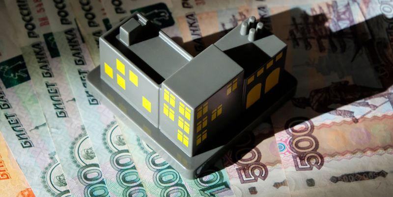 необходимость продать ипотечную квартиру