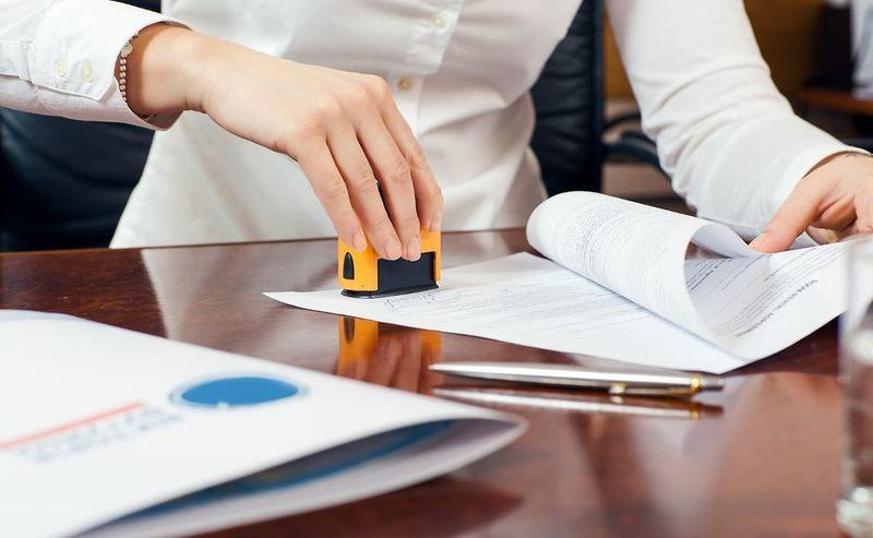Продажа жилья вместе с ипотечным долгом