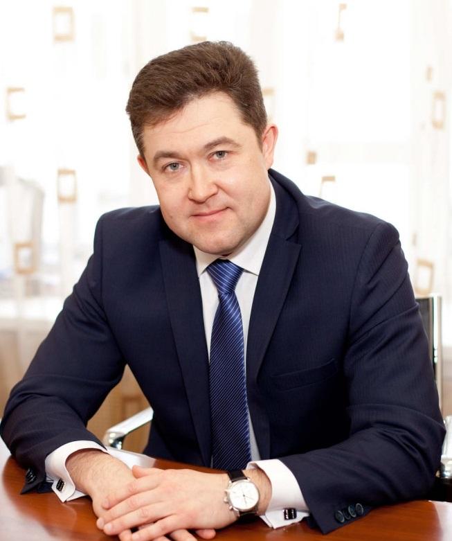 Варамеев Александр Сергеевич
